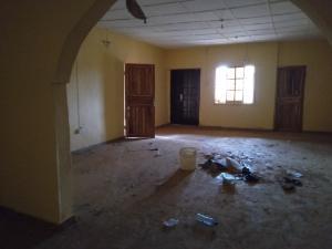 3 bedroom Block of Flat for rent hill-top estate Ikorodu Lagos