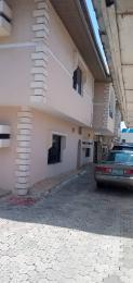 3 bedroom Terraced Duplex House for rent Rasaq Elenu road Osapa london Lekki Lagos