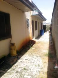 1 bedroom mini flat  Mini flat Flat / Apartment for rent united estate Sangotedo Ajah Lagos