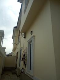 2 bedroom Flat / Apartment for rent Apple Estate, Amuwo-Odofin Lagos Apple junction Amuwo Odofin Lagos