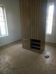 2 bedroom Flat / Apartment for rent Apple Estate, Amuwo-Odofin Lagos Apple junction Amuwo Odofin Lagos