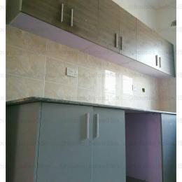4 bedroom Semi Detached Duplex House for rent Chai Estate VGC Lekki Lagos