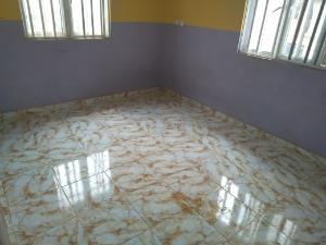 1 bedroom mini flat  Block of Flat for rent hill-top estate Ikorodu Ikorodu Lagos