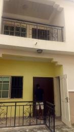 1 bedroom mini flat  Mini flat Flat / Apartment for rent Begin Sangotedo Market Sangotedo Ajah Lagos
