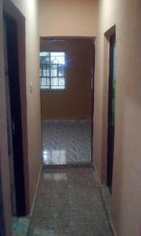 1 bedroom mini flat  Mini flat Flat / Apartment for rent Thera Annex Sangotedo Sangotedo Ajah Lagos
