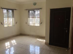 3 bedroom Detached Duplex House for rent Idado Idado Lekki Lagos
