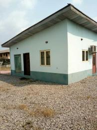 1 bedroom mini flat  Self Contain for rent Alapere street Ketu Lagos