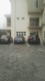 2 bedroom Blocks of Flats House for rent Around Ikate, Lekki Phase 1 Lekki Phase 1 Lekki Lagos