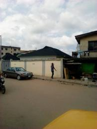 4 bedroom Blocks of Flats House for sale Mushin rd Mushin Mushin Lagos