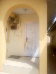 1 bedroom mini flat  Mini flat Flat / Apartment for rent Prince and Princess Estate,  Gudu Phase 2 Abuja
