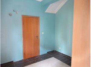 3 bedroom Terraced Duplex House for rent Ikate Ikate Lekki Lagos