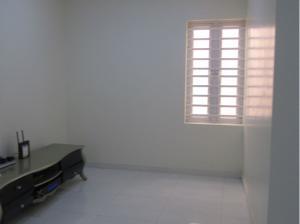 4 bedroom Detached Duplex House for sale Lekki  Lekki Phase 1 Lekki Lagos