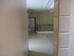 5 bedroom Semi Detached Duplex House for sale Off Emma Abimbola Lekki Phase 1 Lekki Lagos