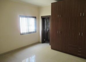 4 bedroom Terraced Duplex House for sale Banana  Island Estate Banana Island Ikoyi Lagos