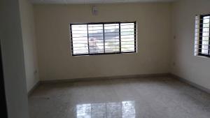 4 bedroom Semi Detached Duplex House for rent Elegushi road Ikate Lekki Lagos