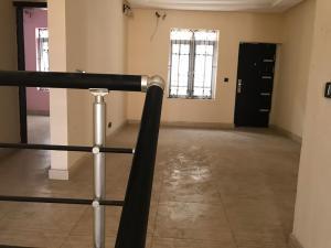 5 bedroom Detached Duplex House for sale Lekki agungi Agungi Lekki Lagos