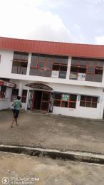 Factory Commercial Property for sale Igando road,lkotun. Isheri Egbe/Idimu Lagos