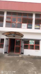 Factory Commercial Property for sale Igando road,lkotun. Isheri Egbe/Idimu Lagos