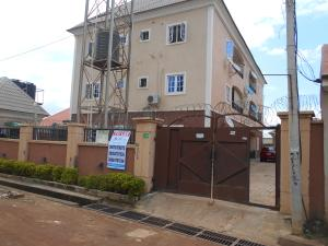 2 bedroom Mini flat Flat / Apartment for rent Lugbe CRD, Lugbe,Abuja Lugbe Abuja