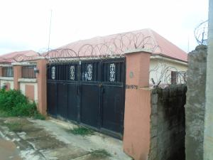 2 bedroom Flat / Apartment for rent Trademore Estate, Lugbe Lugbe Abuja