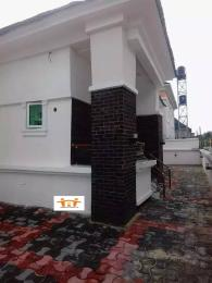 3 bedroom Detached Bungalow House for rent Thomas estate Ajah Lagos