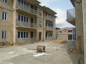 Flat / Apartment for rent Behind excellence Hotel Ogba Lagos