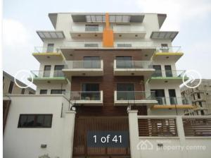 Flat / Apartment for sale Off banana island road Mojisola Onikoyi Estate Ikoyi Lagos