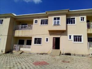 3 bedroom House for rent Beside Blessed and Precious School, Lugbe. Lugbe Abuja