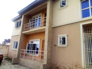3 bedroom Blocks of Flats House for rent Islamic Center Area, lugbe, Abuja  Lugbe Abuja