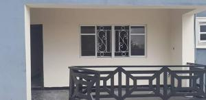 Flat / Apartment for rent Abijo Ibeju-Lekki Lagos