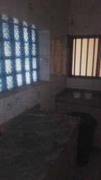 3 bedroom Flat / Apartment for rent Around Igbo Efon Lekki Lagos