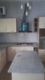4 bedroom Detached Duplex House for rent Ikota Area Lekki Lagos