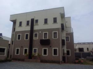 4 bedroom House for rent IKOYI Parkview Estate Ikoyi Lagos - 0
