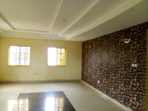 4 bedroom Detached Bungalow House for rent New site, Lugbe, Abuja Lugbe Abuja