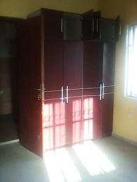 4 bedroom Semi Detached Duplex House for rent Igbo efon Area Lekki Lagos