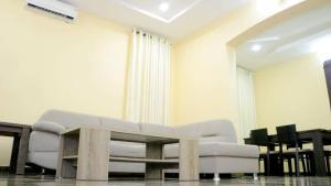 Semi Detached Duplex House for sale Mobil Road Ilaje Ajah Lagos