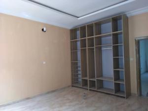 6 bedroom House for sale Omole phase 2 Omole phase 2 Ogba Lagos