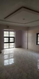 3 bedroom Flat / Apartment for rent Olusanya Ring Rd Ibadan Oyo