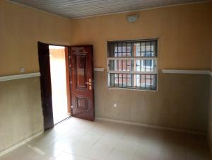 2 bedroom Shared Apartment Flat / Apartment for rent Gastab area, ologuneru road Eleyele Ibadan Oyo