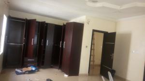 1 bedroom mini flat  Self Contain Flat / Apartment for rent Near victory park estate beside shoprite Osapa london Lekki Lagos