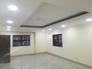 2 bedroom Office Space Commercial Property for rent Lateef Jakande Road  Agidingbi Ikeja Lagos