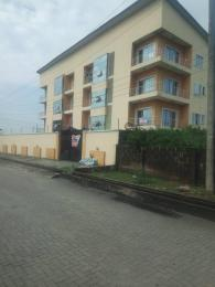2 bedroom Blocks of Flats House for sale Mobolaji Johnson Estate  Lekki Phase 1 Lekki Lagos