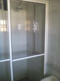 1 bedroom mini flat  Mini flat Flat / Apartment for rent . Katampe Ext Abuja