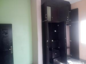 1 bedroom mini flat  Blocks of Flats House for rent Hill view Estate Kafe Abuja