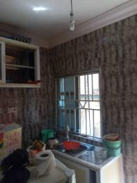 2 bedroom Flat / Apartment for rent - Ifako-ogba Ogba Lagos - 0