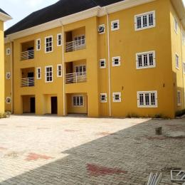 2 bedroom Flat / Apartment for rent ozuoba portharcourt Port Harcourt Rivers