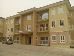 2 bedroom Flat / Apartment for sale APO GUDU district Apo Abuja