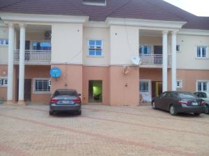 2 bedroom Flat / Apartment for rent by VIO office Mabushi Abuja
