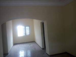 2 bedroom Blocks of Flats House for rent New site estate lugbe Lugbe Abuja