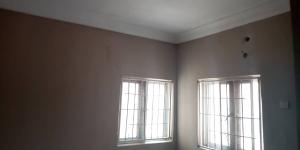 2 bedroom Flat / Apartment for rent . Wuye Abuja